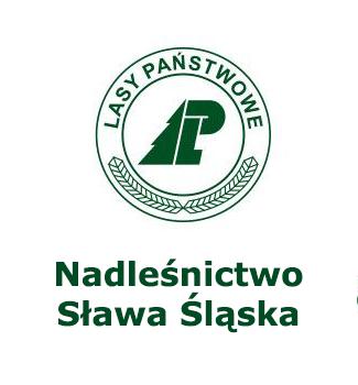Nadleśnictwo Sława Śląska