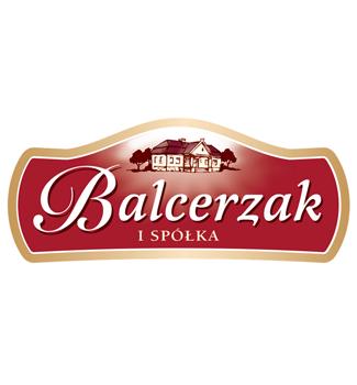 Balcerzak i Spółka