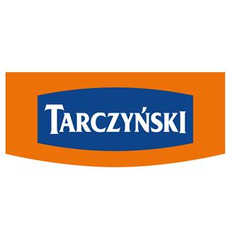 Tarczyński S.A.